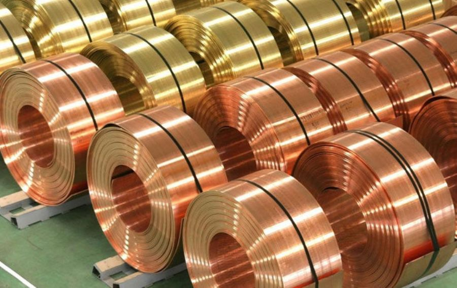 Copper_Alloy_Coils