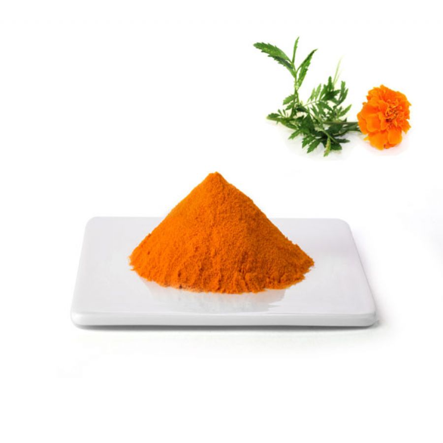 Marigold_Flower_Extract