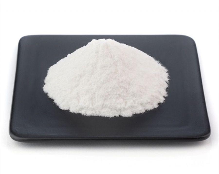 Thiamine Hydrochlori