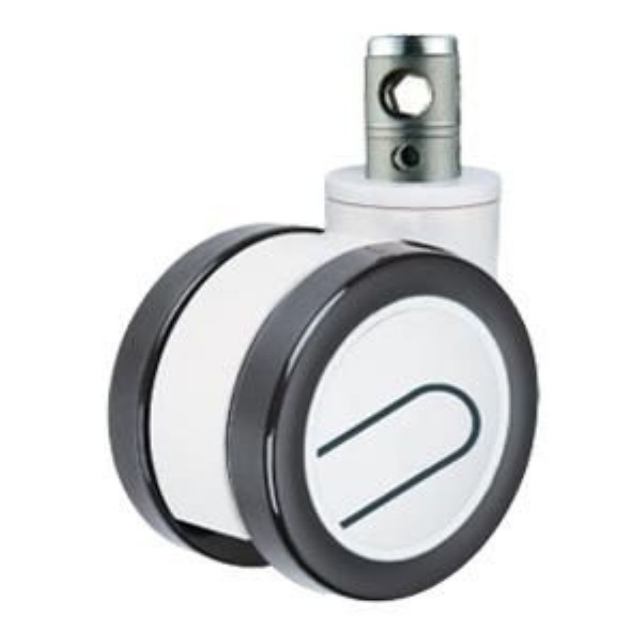 Swivel Caster With C