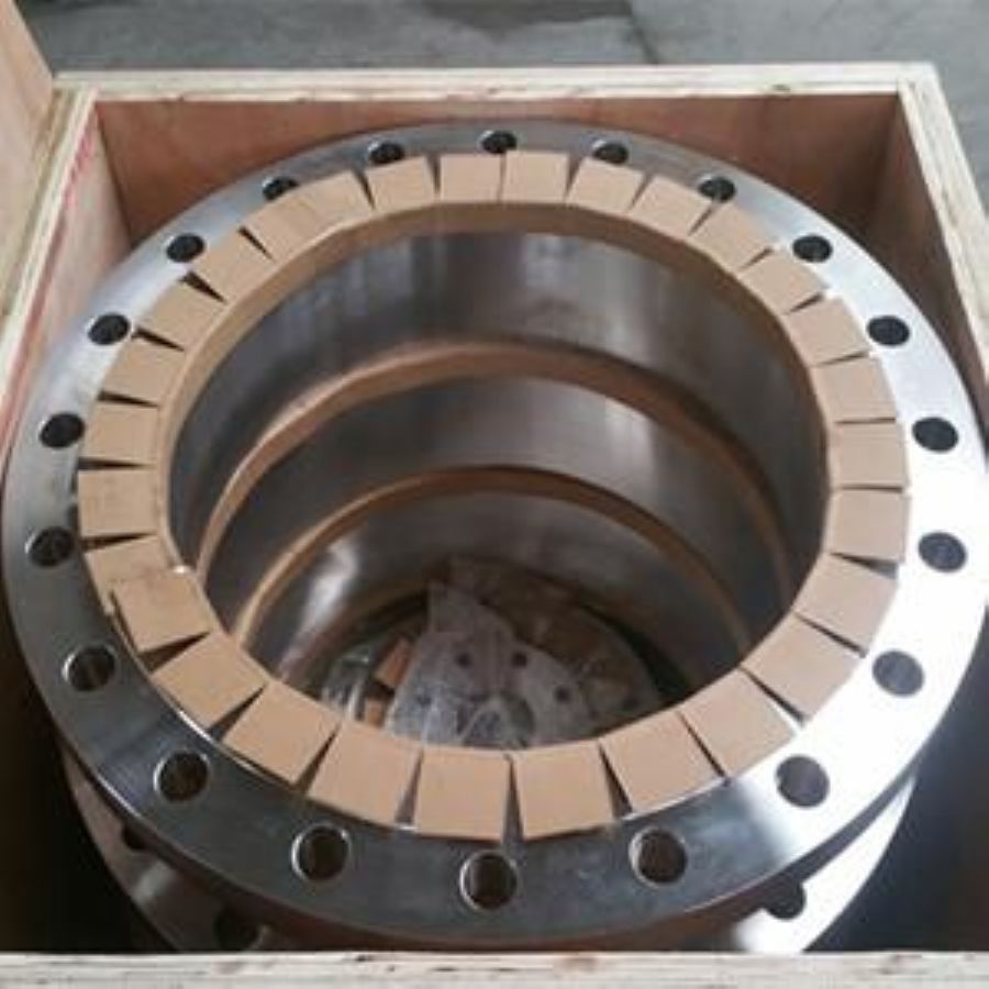 Stainless_Steel_WN_Flange