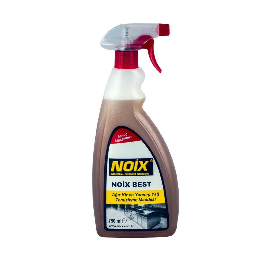 Noix Best A��r Kir Y