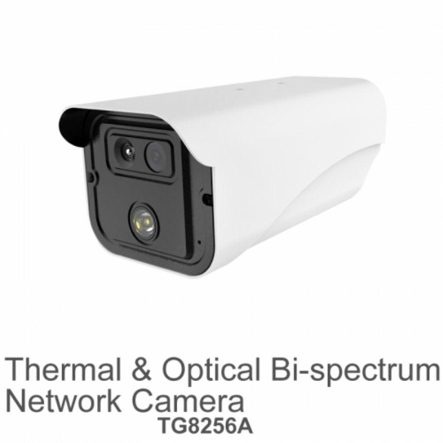 Thermal - Optical Bi