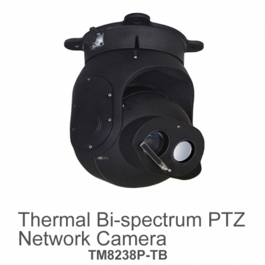 Thermal+Optical Bi-s