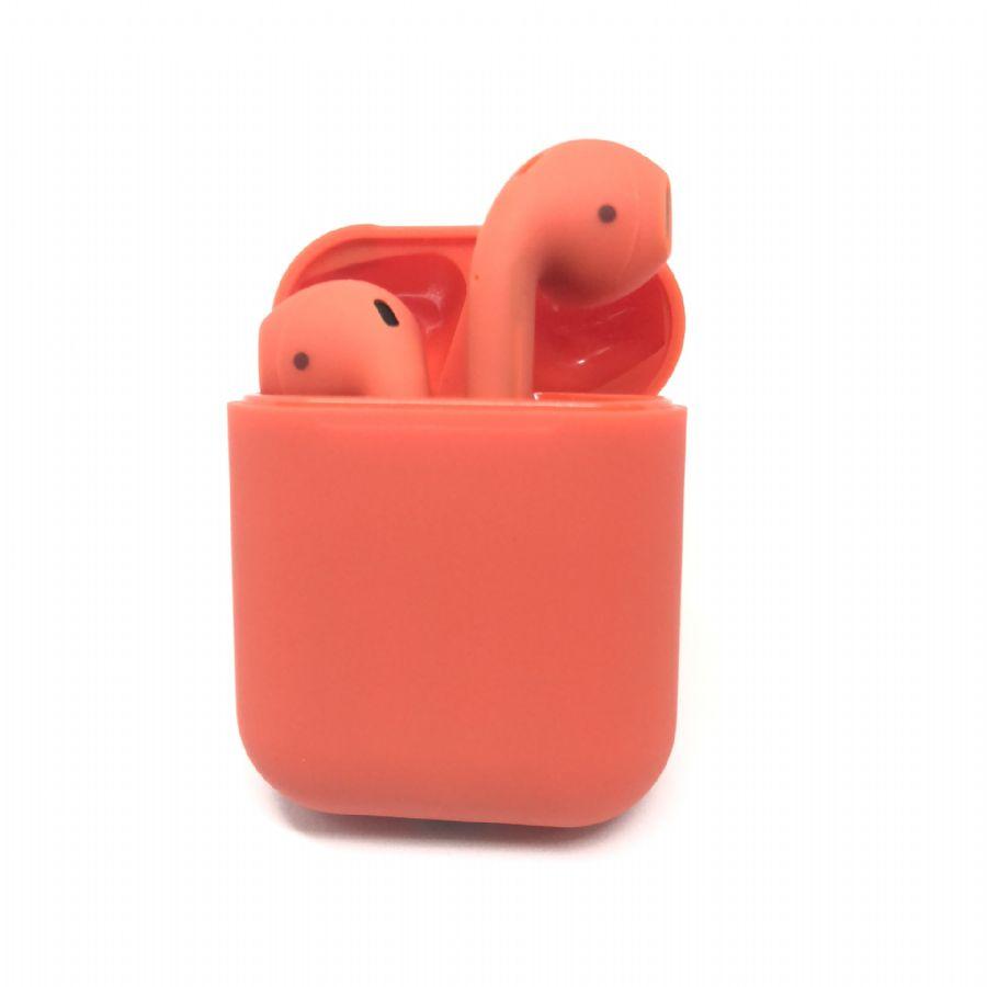 wireless_earbuds