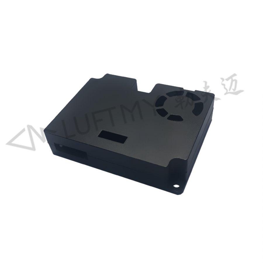 LD13A Laser PM2.5 Dust Sensor Model