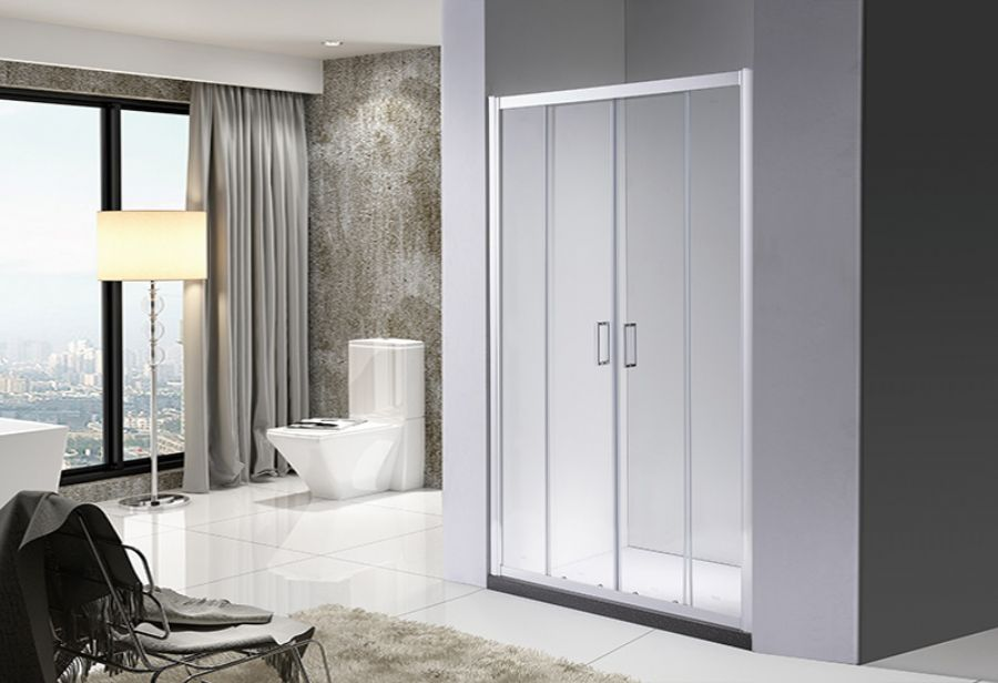 Shower Doors wholesa