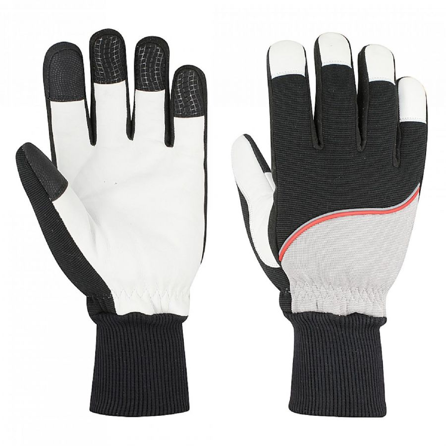 Touchscreen Winter Gloves