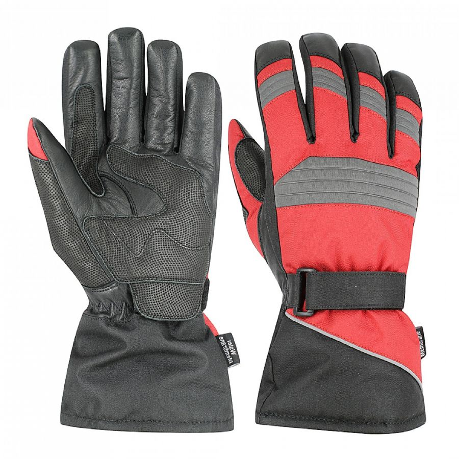 Water Proof Freezer Gloves