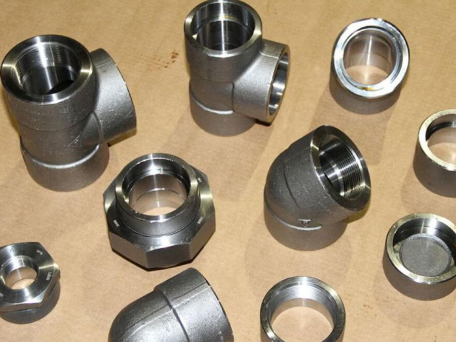 Stainless_Steel_Socketweld_Fittings