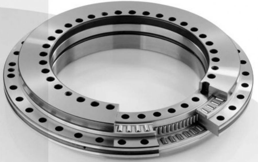 Turntable Bearing