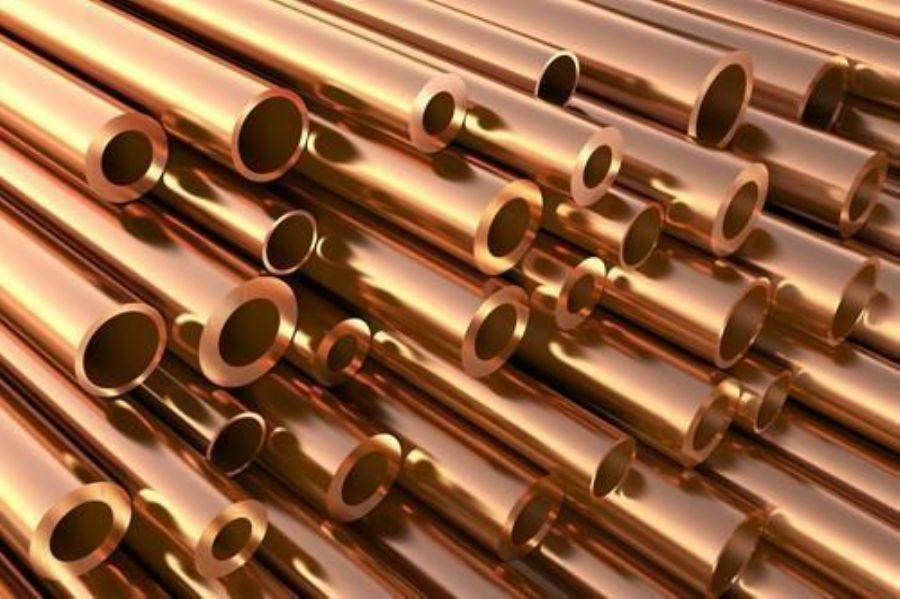 Copper_Alloys_Copper_Zinc_Tin_Alloys