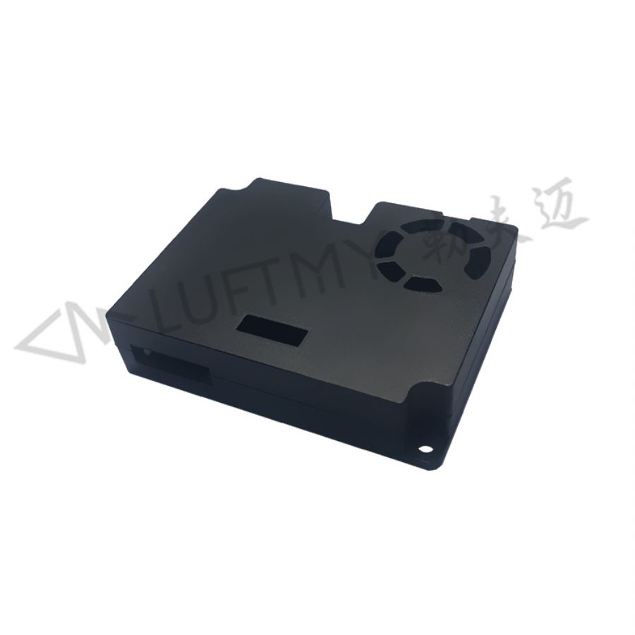 Luftmy Ld13C Laser Pm2.5 Dust Sensor Model Laser Dust Sensor Module Pm2.5 Sensor Sensor Manufacturer