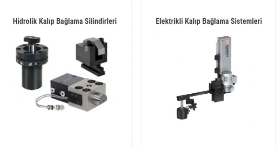 Hidrolik_Hizli_Kalip_Baglama_ve_Yukleme_Sistemleri