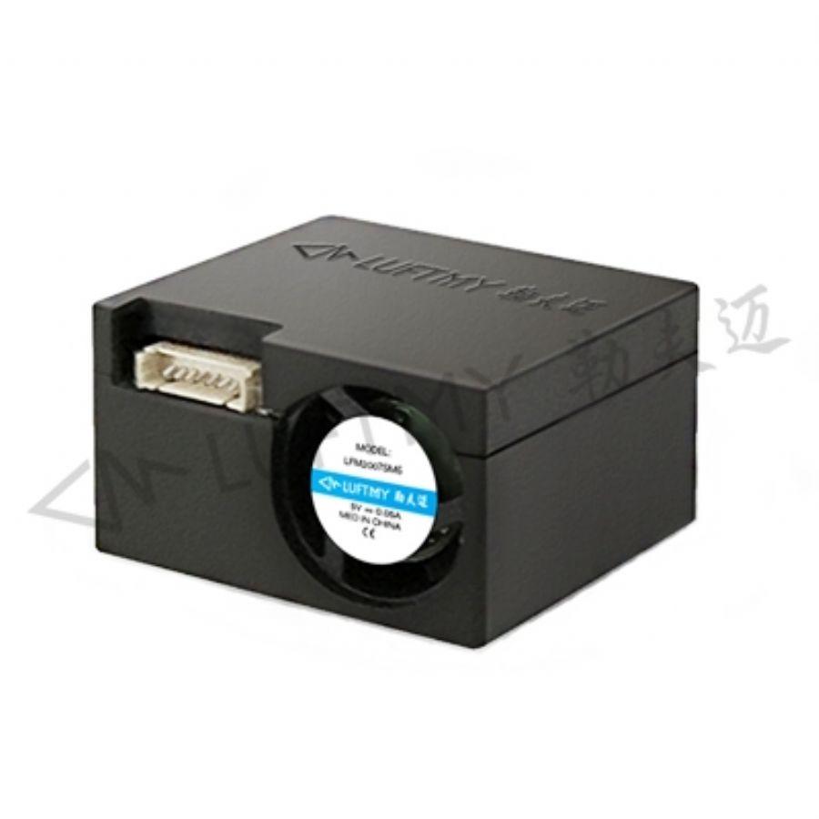 Luftmy Ld12 Laser Pm