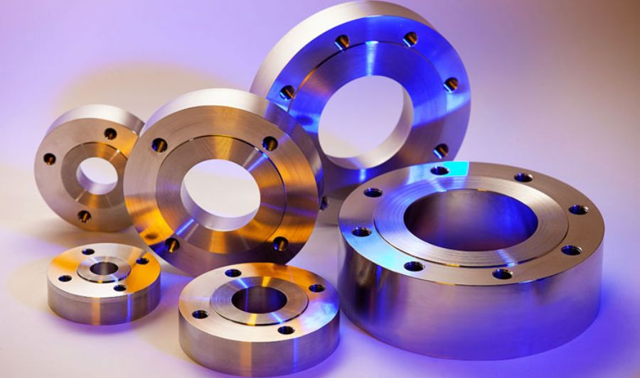 Stainless_Steel_Flanges_