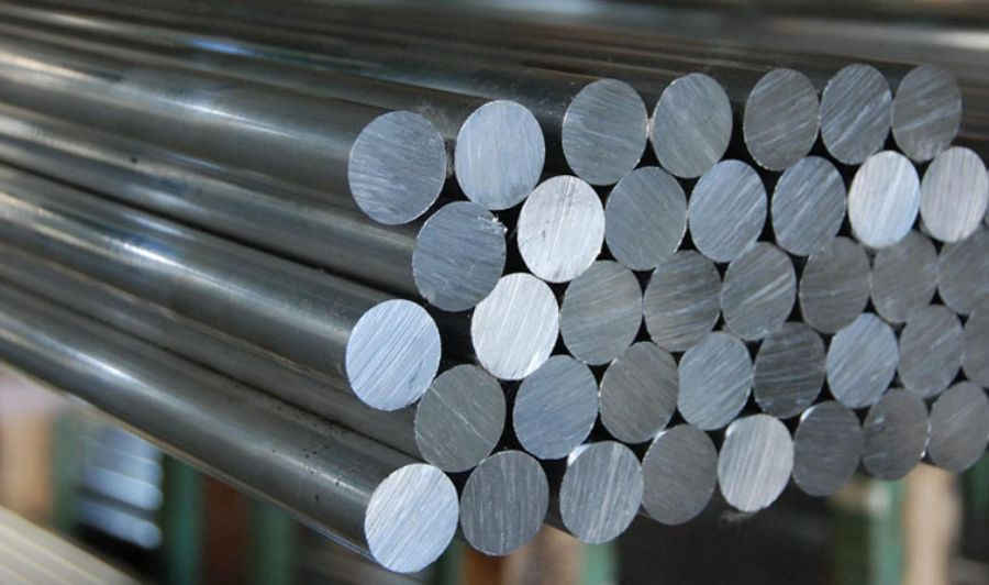 Stainless_Steel_Round_Bar