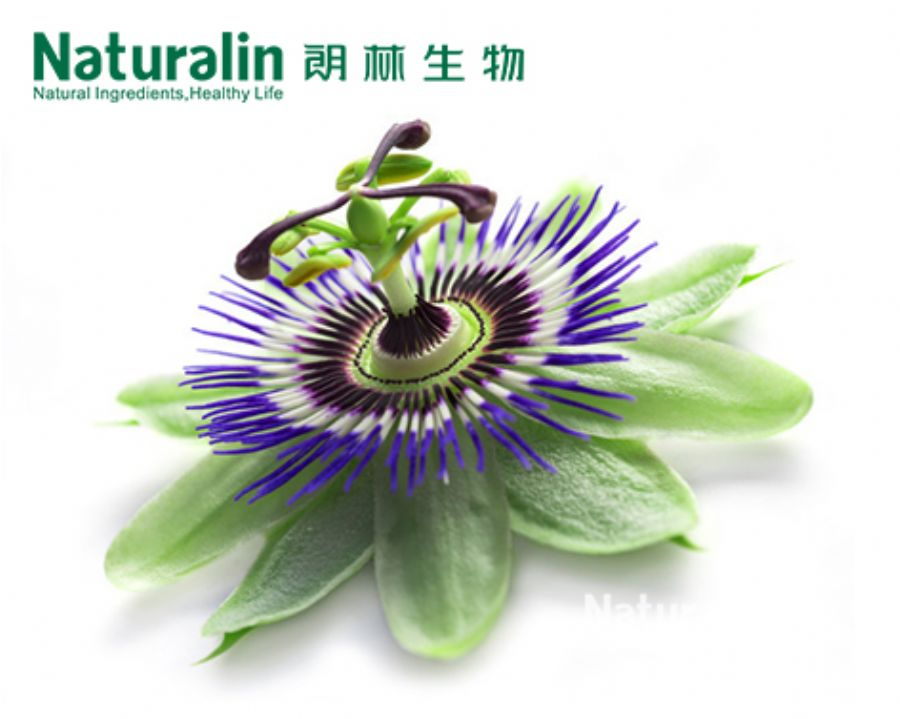 Passionflower Extrac