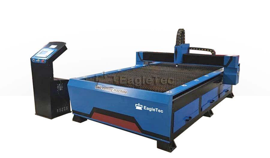 Affordable_CNC_Plasma_Table_5x10