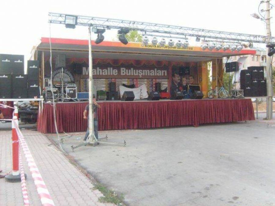 Mobil_Sahne_Platform