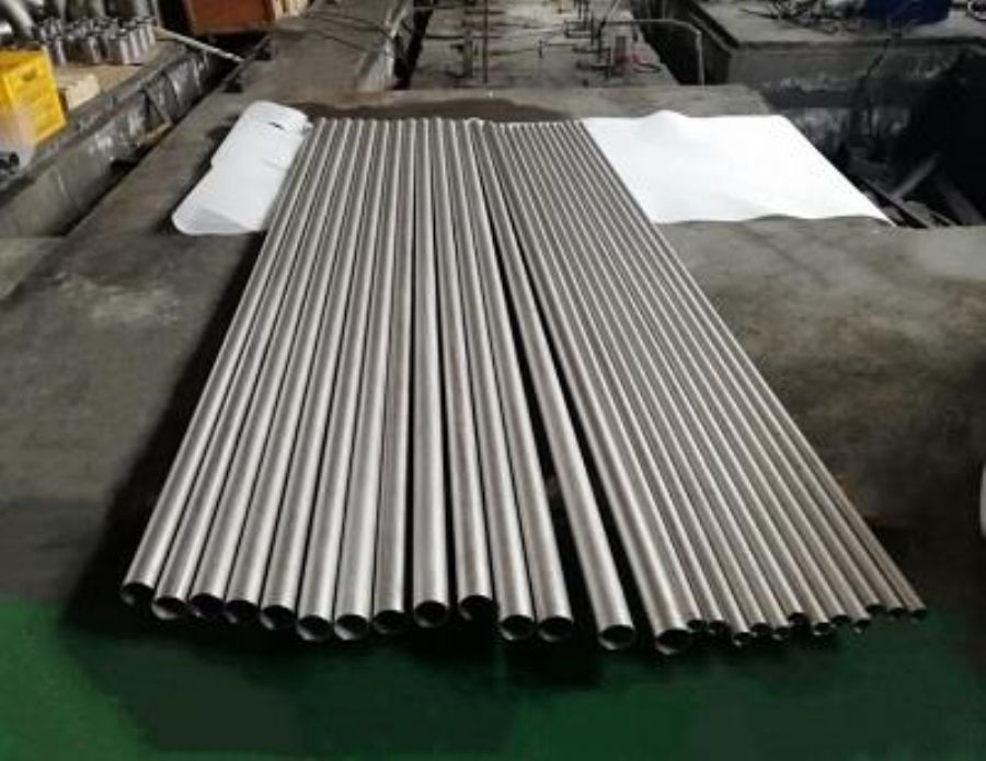 Titanium_And_Titanium_Alloy_Tubes