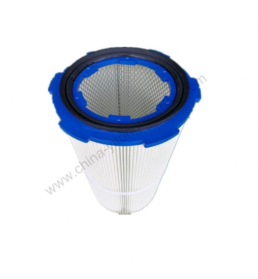Electrostatic Sprayi