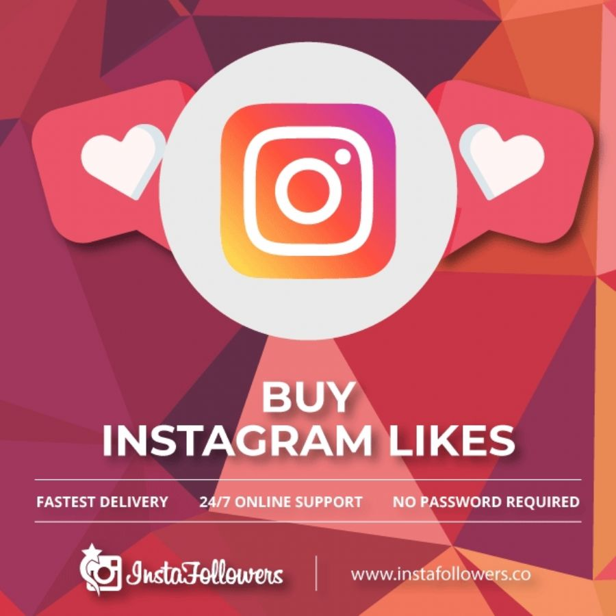 buy likes on instagr