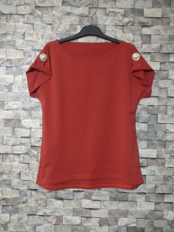 Supima T-Shirt