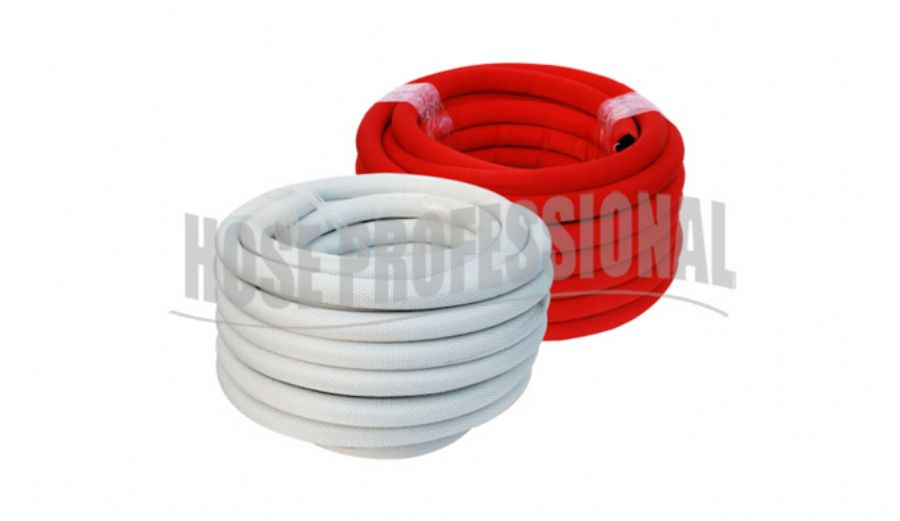 Semi Rigid Hoses