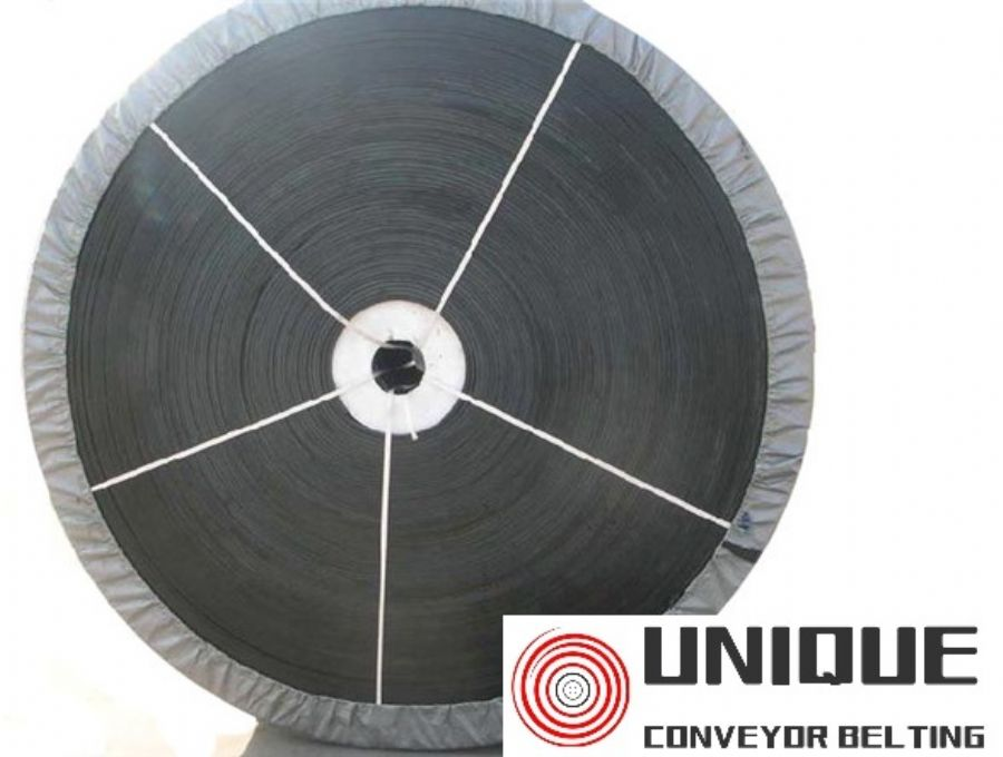 Abrasion_Resistant_rubber_conveyor_belt_for_mining_cement_steel_power_plant