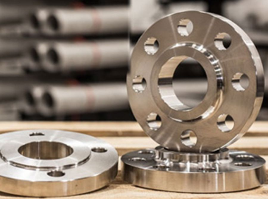STAINLESS_STEEL_WELD_NECK_FLANGES