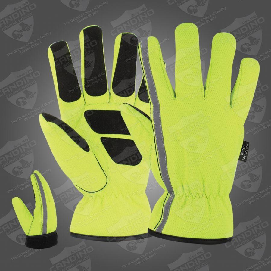 Water Membrane Glove