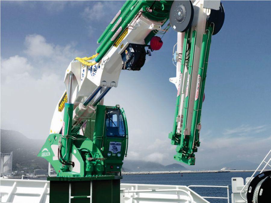 marine_crane__ship_crane_port_crane
