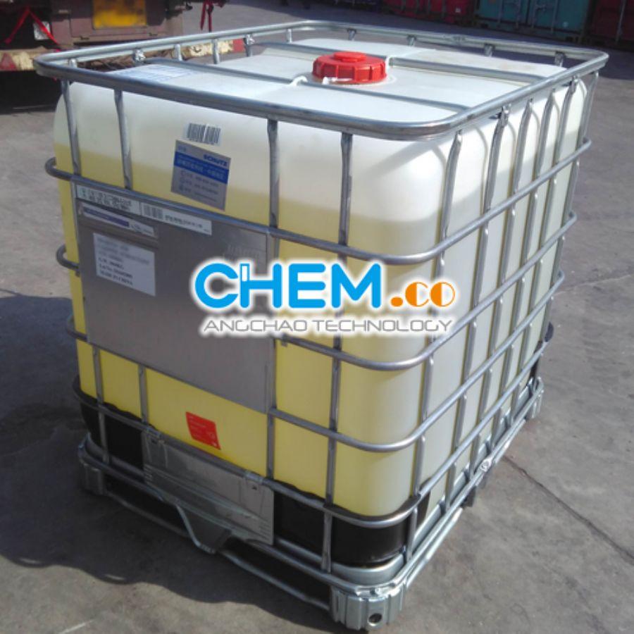 PolyDADMAC liquid