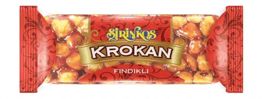 Findikli_Krokan