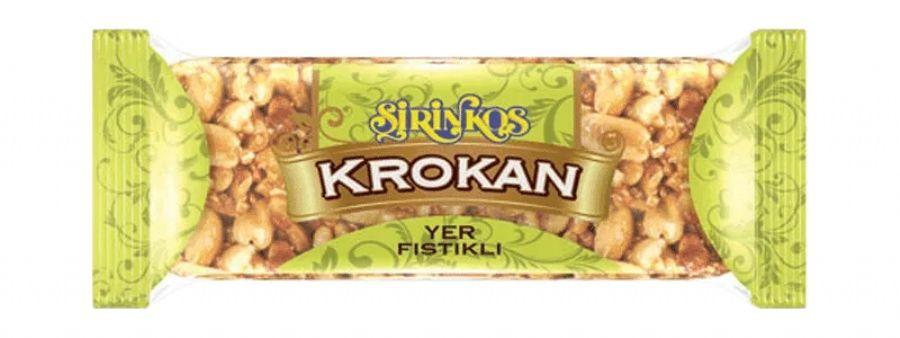 _Yer_Fistikli_Krokan