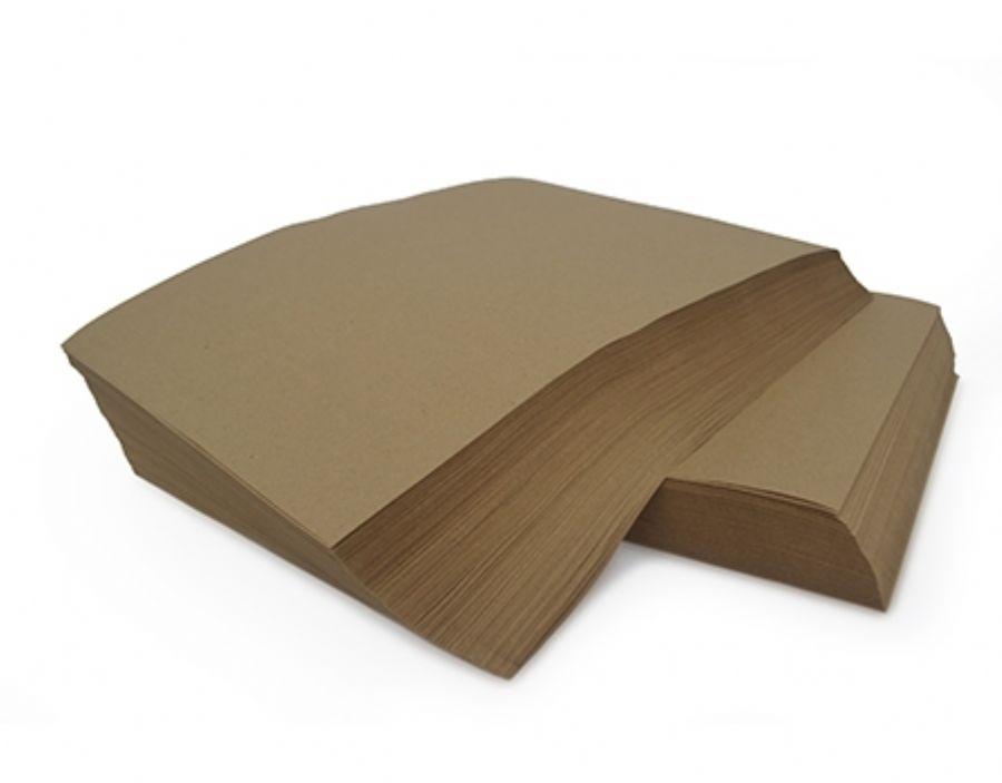 Kraft kağıt (torba k