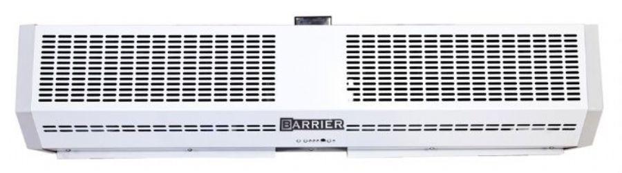 Barrier Soft 200 Cm