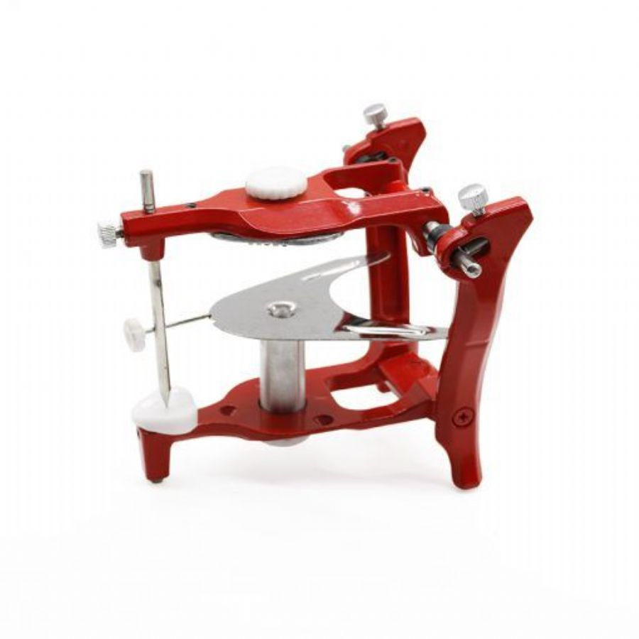 Anatomic_Dental_Lab_Articulator