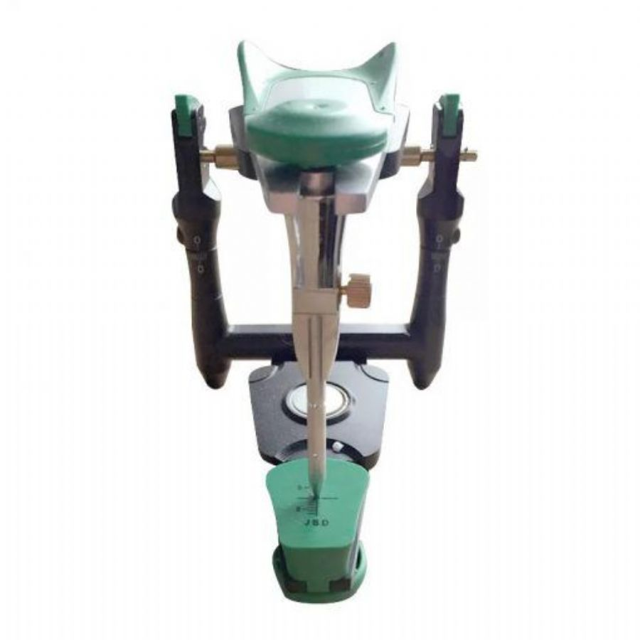 Dental Articulator-A