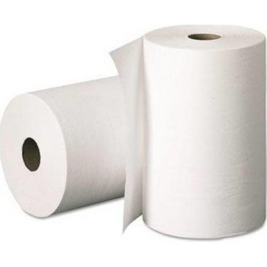 24x22cm selüloz kağıt havlu - 30cm ve 45 cm alum ve pvc folyolar v.s