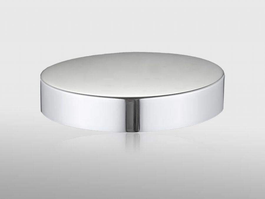 Cosmetic Aluminum Bo
