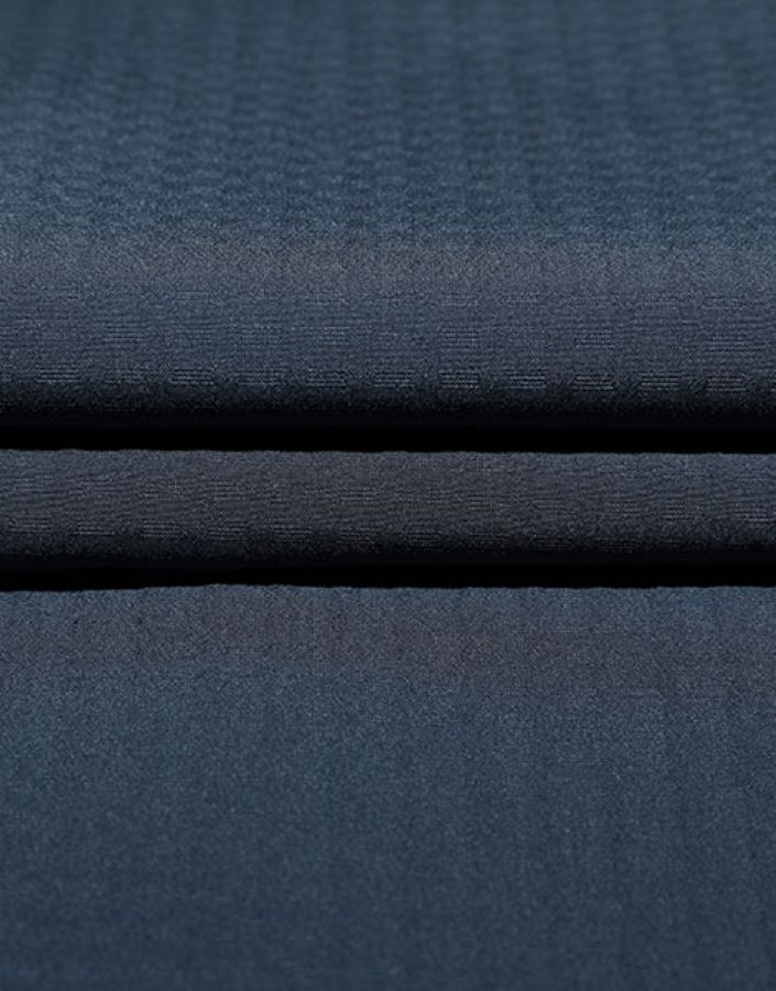 Polyester Stretch Fa