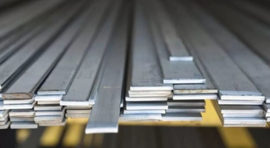 Stainless_Steel_Flat