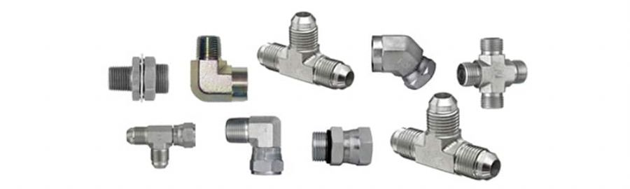 Hydraulic_Tube_Fittings