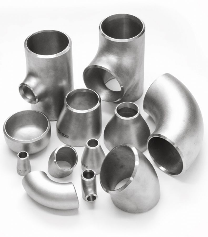 Monel_Pipe_Fittings