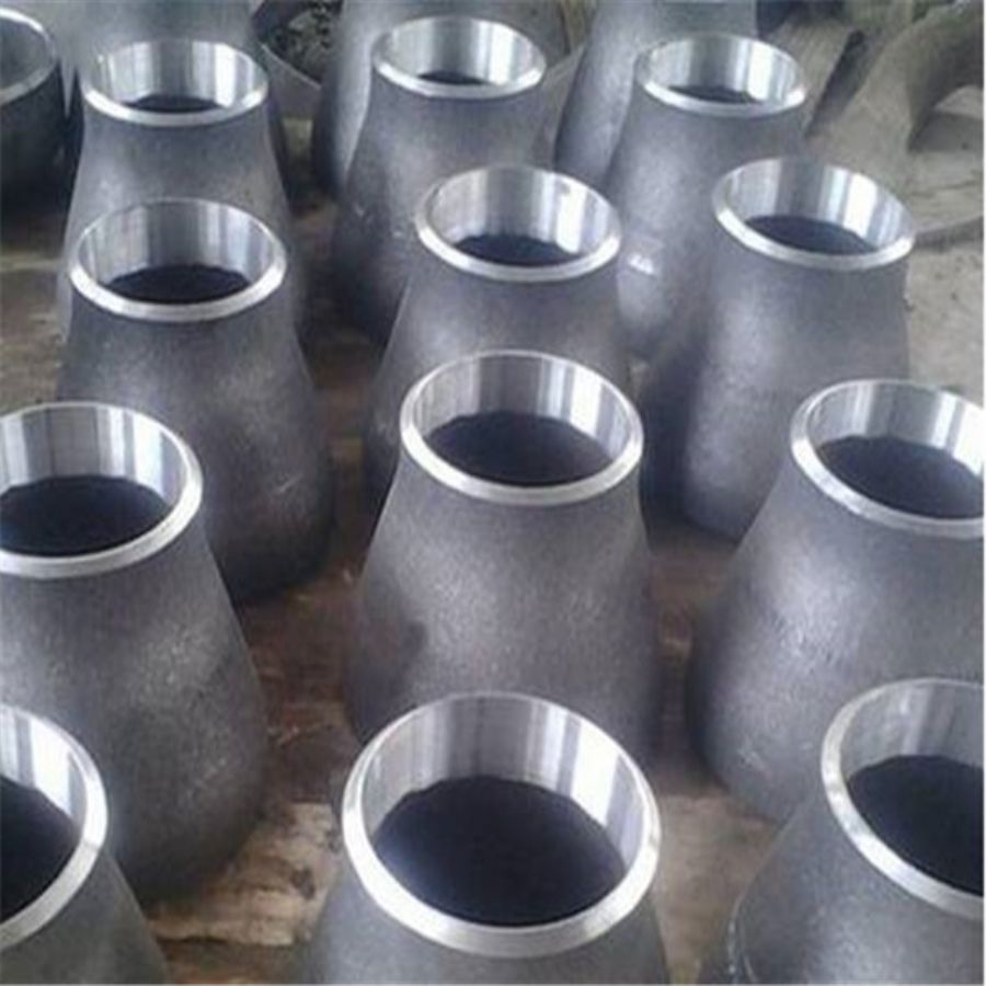 Butt_welding_pipe_fittings