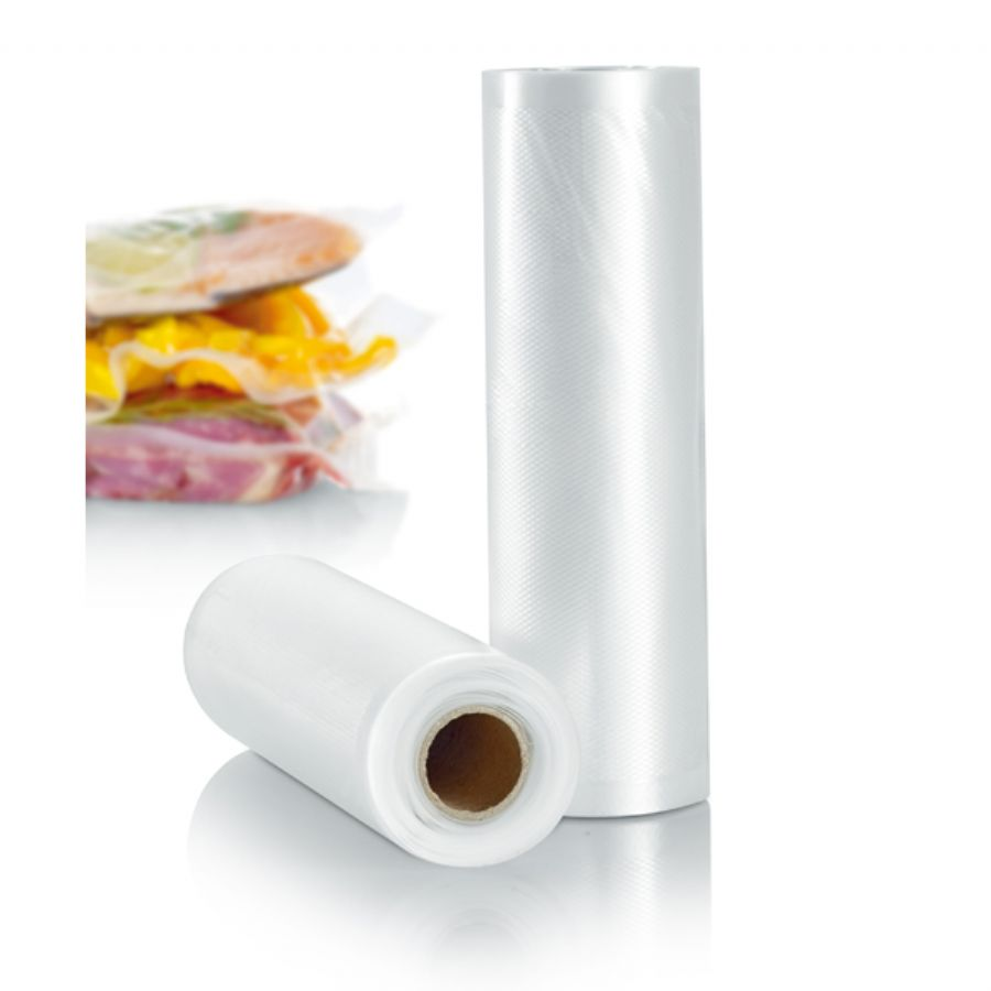 BPA Free Food Vacuum Seal Rolls, Food Contact