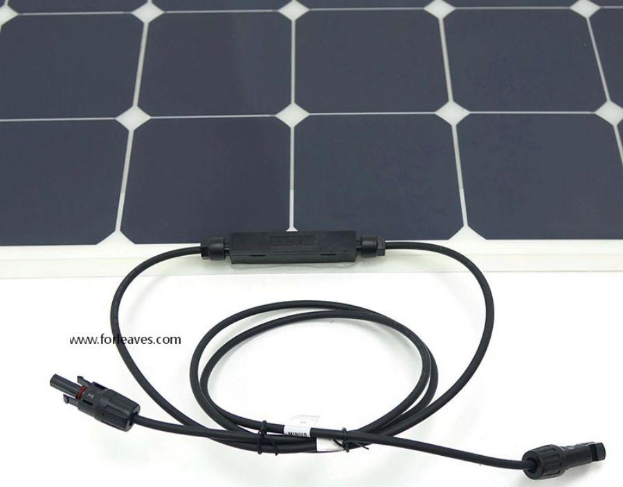 Sunpower_Semi_Flexible_Solar_Panel_for_Caravan