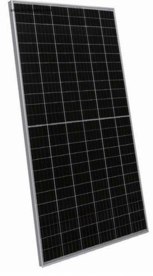Half_Cut_Cell_Solar_Panel